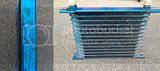 greddy oil cooler Images